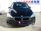 BMW 216 Active Tourer Line Luxury Auto (116cv) (5p)