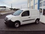Renault Kangoo 1.5 DCI Van 75cv