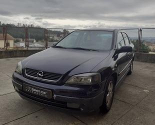 Opel Astra 1.4 AC 5 PORTAS