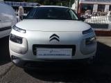 Citroën C4 Cactus 1.6 HDi Full Extras