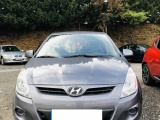 Hyundai i20 1.4 CRD