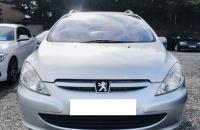 Peugeot 307 SW 1.4 HDI SW