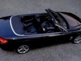 BMW 420 Da Sport Cábrio
