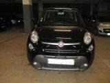 Fiat 500l 1.3 MJ Trekking S&S