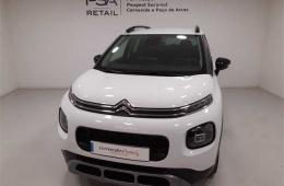 Citroën C3 aircross 1.5 BlueHDi Feel S&S