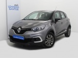 Renault Captur 1.5 DCi  Zen Energy