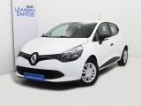 Renault Clio Van 1.5 dCi Confort c/ IVA