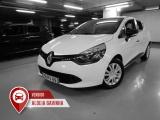 Renault Clio Van 1.5 DCI Confort S/S