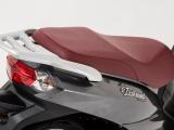 Peugeot   PEUGEOT TWEET 125 cc 4T 2
