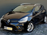Renault Clio Break TCe LIMITED
