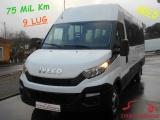 Iveco Daily 35-150 MINI-BUS
