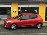 Renault Clio 0.9TCE  LIMITED  C/ GPS