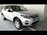 Land rover Discovery S.2.0 eD4 HSE Luxury