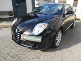Alfa Romeo Mito 1.6 JTD DISTINCTIVE