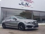 Mercedes-benz Cla 200 CDi AMG Line