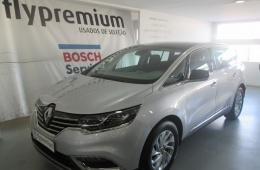 Renault Espace 1.6 dCi Zen (130cv) NACIONAL