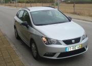 Seat Ibiza 1.4 TDI SW LOCOMOTIVE