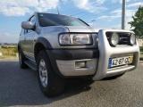 Opel Frontera 2.2 DTI SPORT