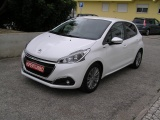 Peugeot 208 1.2 Stayle