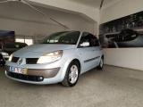 Renault Scénic 1.4 PREVILEGE