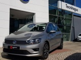 Volkswagen Golf sportsvan 1.6 TDI 115 CV GPS EDT