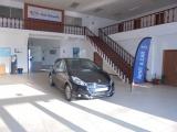 Peugeot 208 Allure 1.2 PureTech