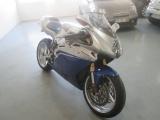 MV Agusta F$ 1000