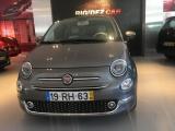 Fiat 500 1.3 16v mj new lounge s&s
