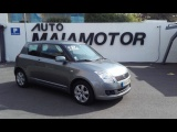 Suzuki Swift 1.3 16V GL