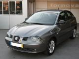 Seat Ibiza 1.2 SPORT