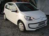 Volkswagen Up! 1.0 60cv Move Up!