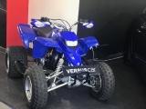 Yamaha Blaster 200