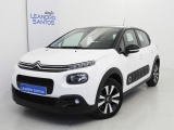 Citroen C3 1.2 PureTech Feel