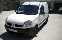 Renault Kangoo 1.5 Dci  PACK CLIM