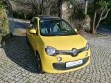 Renault Twingo 1.0Sce Zen