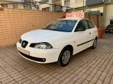 Seat Ibiza 1.4 TDi - VAN  AC