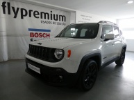 Jeep Renegade 1.6CRD Night Eagle NACIONAL
