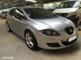 Seat Leon 1.4 Sport