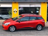 Renault Clio Sport Tourer 1.5DCI DYNAMIQUE S C/ GPS