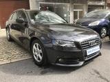 Audi A4 Avant 2.0 TDI - Nacional - GPS - Extras - Financiamento - Garantia