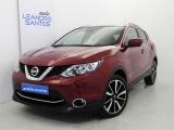Nissan Qashqai 1.5 dCi Tekna Premium 19