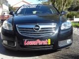 Opel Insignia 2.0 CDTI SP TOURER COSMO
