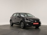 Vw Polo 1.0 TSI CONFORTLINE