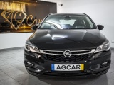 Opel Astra sports tourer 1.6 CDTI Business Edition S/S