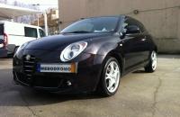 Alfa Romeo Mito 1.6 JTD SPORT