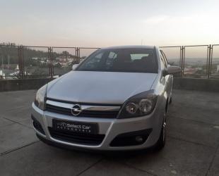 Opel Astra 1.7 CDTI COSMOS !!!!