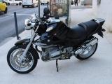 BMW R 1150 R Naked