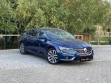 Renault Talisman 1.5 Energy DCI Intense EDC