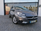 Opel Corsa 1.3 Cdti Color Edition 95 Cv
