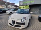 Alfa Romeo Mito 1.3 MultiJet Progression